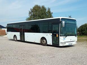 bus kota IRISBUS Crossway LE