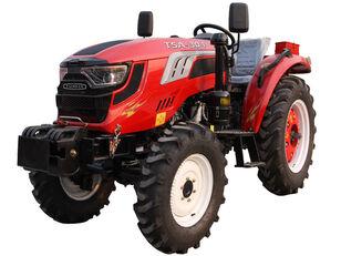 traktor mini TAISHAN Chinese tractor baru
