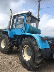 traktor roda HTZ 17221-19