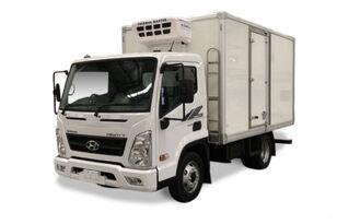 truk berpendingin HYUNDAI Hyundai EX8 — рефрижератор baru