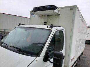 truk berpendingin RENAULT Mascott 150