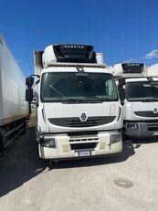 truk berpendingin RENAULT Premium 270