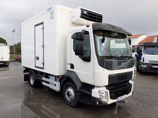 truk berpendingin VOLVO FL 250