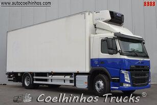 truk berpendingin VOLVO FM 330