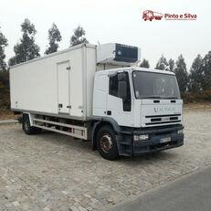 truk berpendingin IVECO 190 E 27