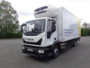 truk berpendingin IVECO Eurocargo ML 120E25P