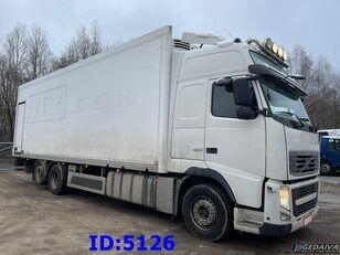 truk berpendingin VOLVO FH13 - 420
