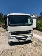 truk box DAF LF 45.220