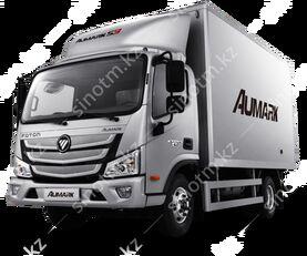 truk box FOTON M4 Aumark S