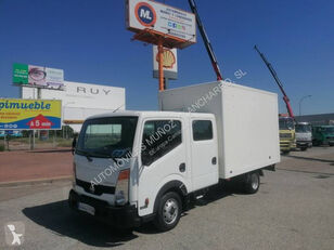 truk box NISSAN 35.13