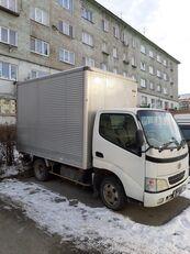 truk box TOYOTA TOYOACE
