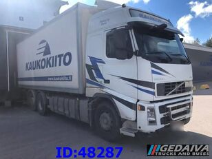 truk box VOLVO FH13 440 - 6x2 - Manual - Euro 5