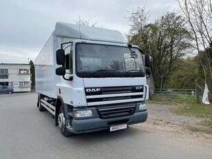 truk box DAF CF 75 310