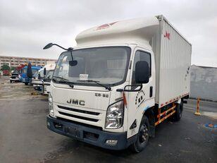 truk box JMC