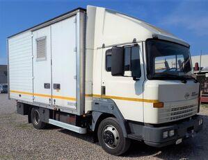 truk box NISSAN L 75