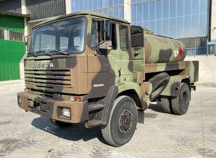 truk flatbed ASTRA BM201mt