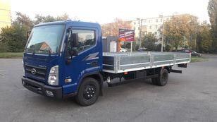 truk flatbed HYUNDAI EX8 baru