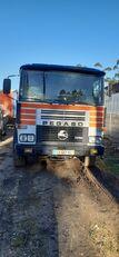 truk flatbed PEGASO