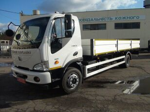 truk flatbed ASHOK LEYLAND ETALON T1223 baru