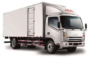 truk isotermal JAC N56 baru