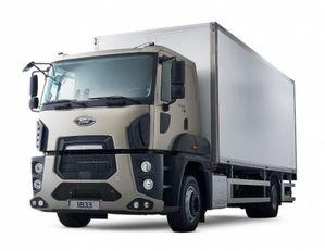 truk isotermal FORD Trucks 1833 DC baru