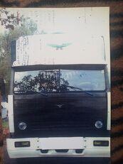 truk jungkit KAMAZ 5320