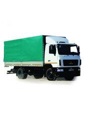 truk jungkit MAZ 5340С3-570-000 (ЄВРО-5)