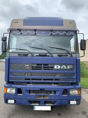 truk jungkit DAF 95 360 ati 6x2  TOP !!! ( no daf 85 cf / daf 95 xf )