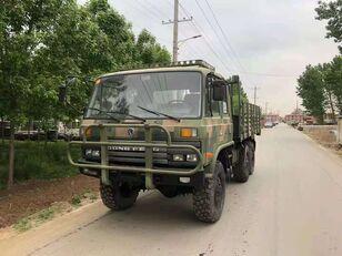 truk militer DONGFENG EQ2102N