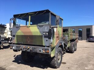 truk militer RENAULT TRM 10000