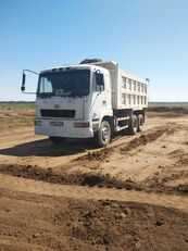 truk pembuangan CAMC 290