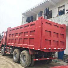 truk pembuangan DOOSAN DH225LC-7