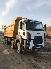 truk pembuangan FORD Trucks 4142D в Лизинг