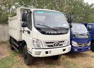 truk pembuangan FORLAND FOTON 6-9T Samosval baru