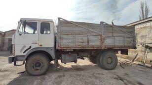 truk pembuangan MAZ 53371029