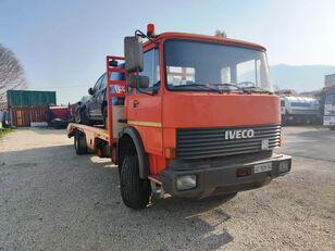 truk penderek FIAT 150.17