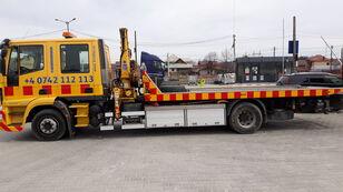 truk penderek IVECO 130E18D