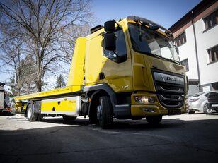 truk penderek DAF LF 210 baru