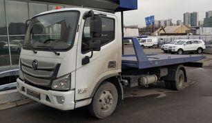 truk penderek FOTON Aumark S baru